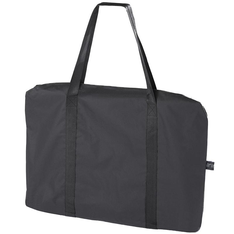 sac pour carton dessin format demi raisin couleur noir. Black Bedroom Furniture Sets. Home Design Ideas