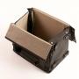 Le Box Bag Pro S ouverture sur 1 côté