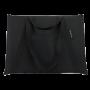 SLe sac portfolio Big Art Bag est le compagnon idéal des étudiants et professionnels en Beaux- Arts. Il est pensé et conçu pour